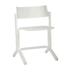 【アウトレット】 RU Chair (HAY ヘイ)