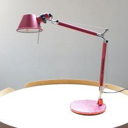 【アウトレット】テーブルランプ