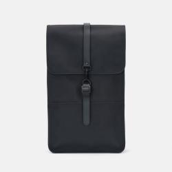 RAINS レインズ Backpack / バックパック ブラック