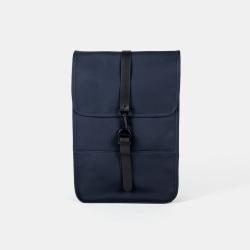 Backpack Mini / バックパック ミニ ブルー