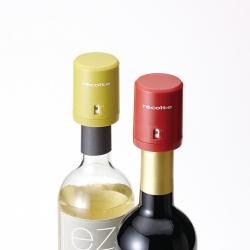 レコルト イージー ワインキーパー 2色セット
