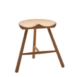 スツール Shoemaker Chair No.49