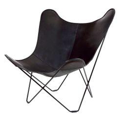 BKF Chair ブラック