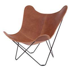 BKF Chair ブラウン