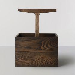 ツールボックス no.5