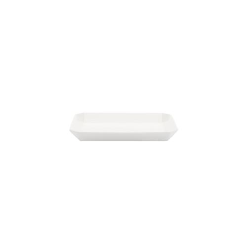 "1616 / arita japan スクエアプレート130 /ホワイト (アリタジャパン/1616 TY "" Standard"")"