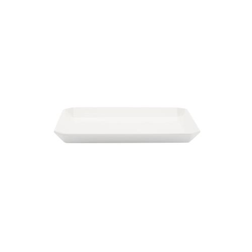 "1616 / arita japan スクエアプレート165/ホワイト (アリタジャパン/1616 TY "" Standard"")"