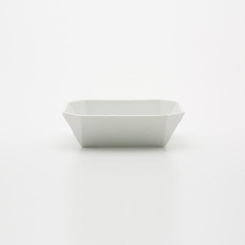 """1616 / arita japan スクエアボウル150 (アリタジャパン/1616 TY """" Standard"""")"""