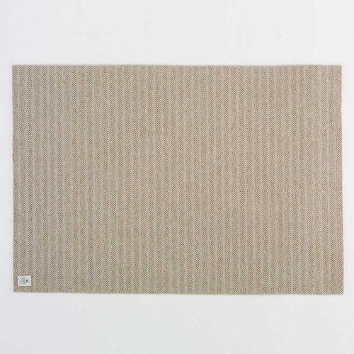 ラグマット 200×140cm CR0004(COURT / コート)