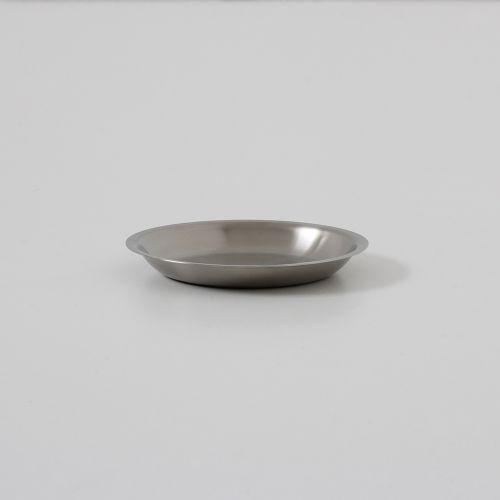 まかない丸バット130 一菱金属 (conte / コンテ)