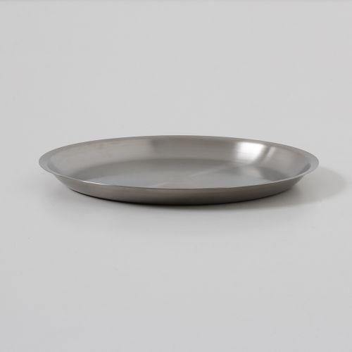 まかない丸バット220 一菱金属 (conte / コンテ)