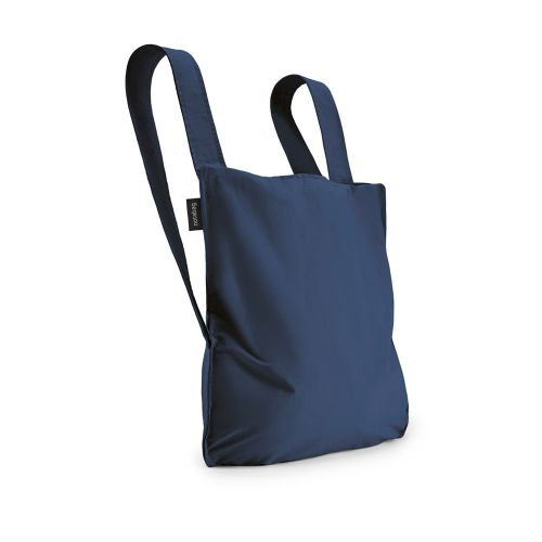 notabag / ノットアバッグ ネイビーブルー(バッグ&バックパック)