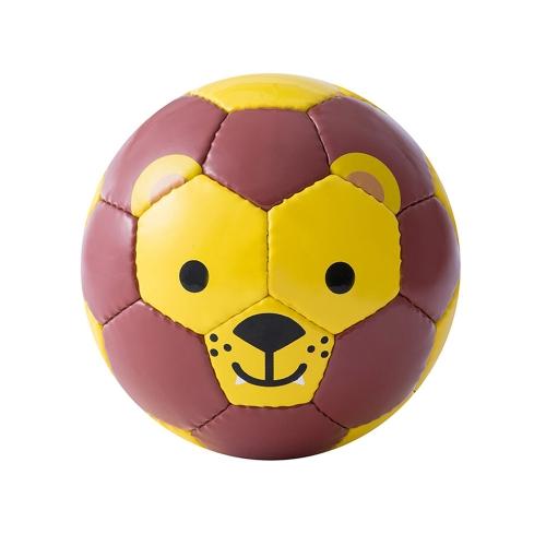 【在庫限り】Football Zoo / ライオン (SFIDA / フットボール ズー)