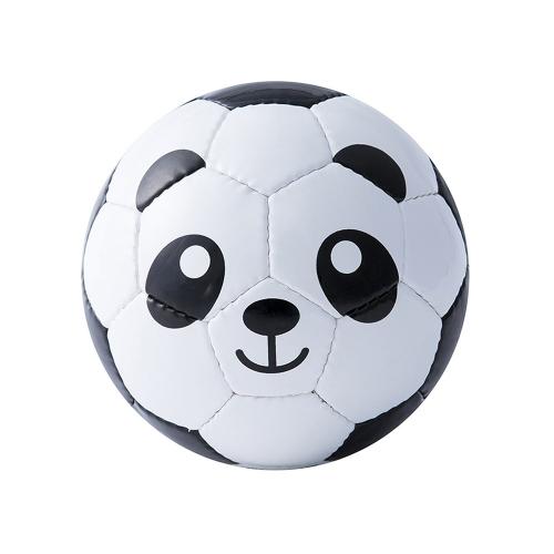 【在庫限り】Football Zoo / パンダ (SFIDA / フットボール ズー)