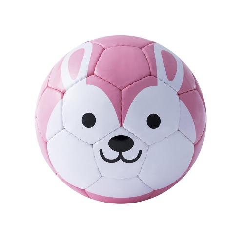 【在庫限り】Football Zoo / ウサギ (SFIDA / フットボール ズー)