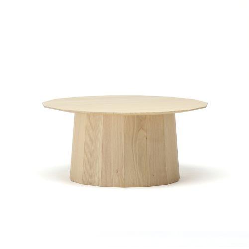 カラーウッドプレーンL  Colour Wood Plain Large (カリモクニュースタンダード)