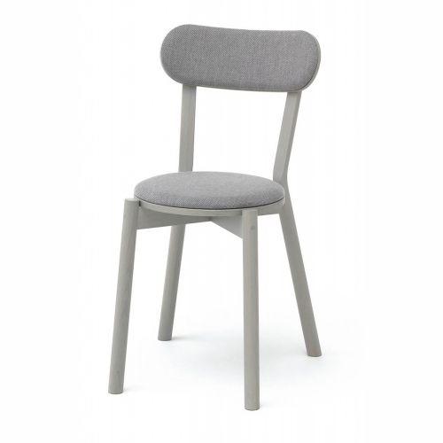 キャストールチェア パッド Castor Chair Pad / グレイングレー (カリモクニュースタンダード)