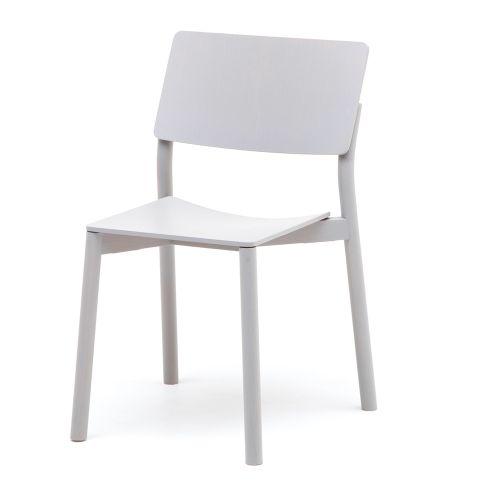 パノラマチェア Panorama Chair / グレイングレー (カリモクニュースタンダード)