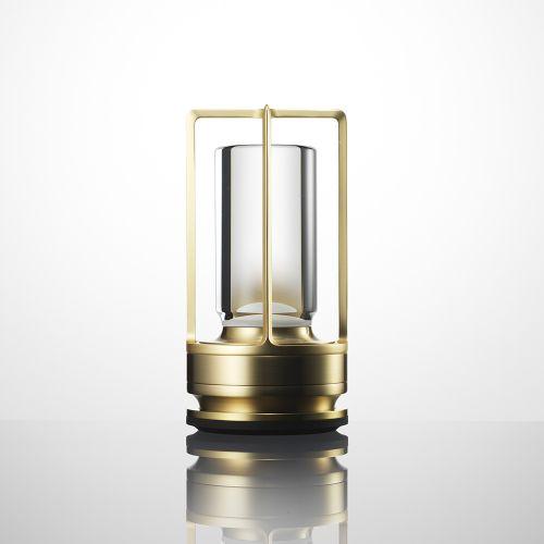 ターンプラス TURN+ ブラス / TP-01BS (Ambientec アンビエンテック)