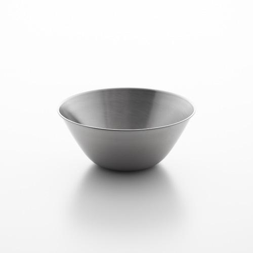 ステンレスボウル190mm (柳宗理 / Yanagi Sori)