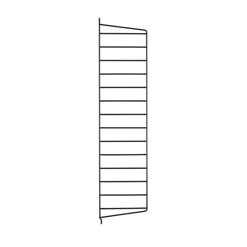 ウォールパネル 1枚 75×20cm (String System / ストリング システム)