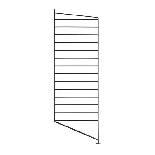 フロアパネル 1枚 85×30cm (String System / ストリング システム)
