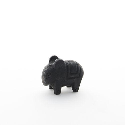 ヘルシー アニマル / Healthy Animal (Sika・Design / シカ・デザイン)