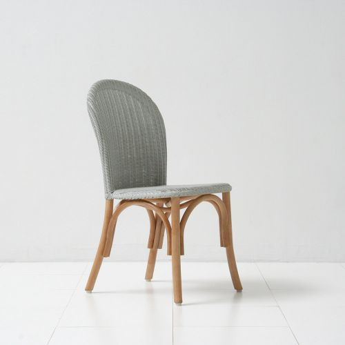 ラタン ダイニングチェア / Ofelia chair (Sika・Design / シカ・デザイン)