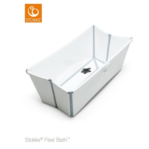 ストッケ フレキシバス (Flexi Bath・Stokke)