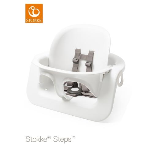 ストッケ ステップス ベビーセット (Steps・Stokke / ストッケ)
