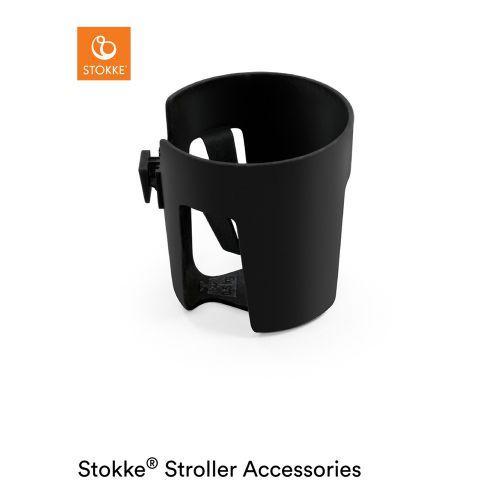 ストッケ ストローラー カップホルダー (Stokke / ストッケ)