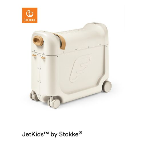 ジェットキッズ バイ ストッケ ベッドボックス / ホワイト (JetKids by Stokke / ストッケ)