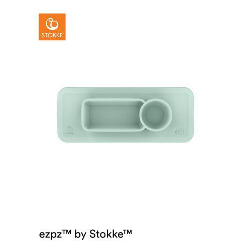 ストッケ クリック イージーピージー マット (CLIKK・Stokke / ストッケ)