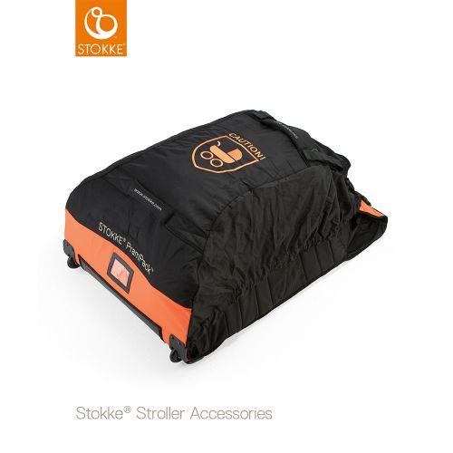 プラムパック  (Stroller Stokke / ストッケ)