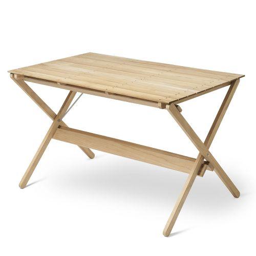 ダイニングテーブル / BM3670 (Carl Hansen & Son / カールハンセン&サン)