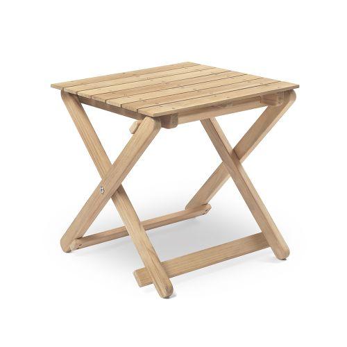 サイドテーブル / BM5868 (Carl Hansen & Son / カールハンセン&サン)