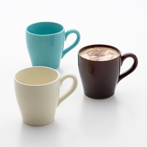 【在庫限り】マグカップ (Sempre original)
