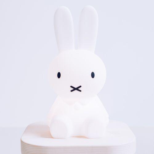 ミッフィー ファーストライト ミッフィー / First Light Miffy (Mr Maria / MM-007M)