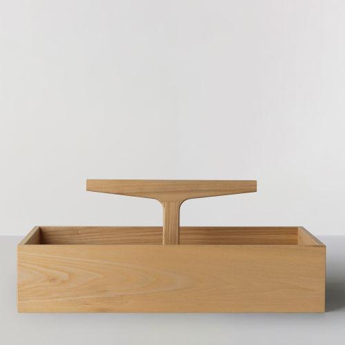 ツールボックス no.4 / ネイチャー (Ro collection / ロー・コレクション)