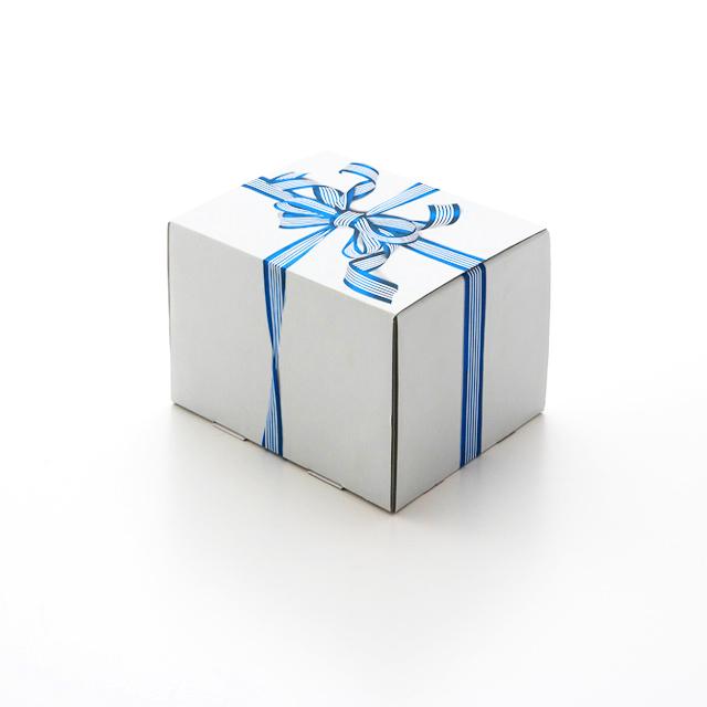 Box s box s negle Gallery