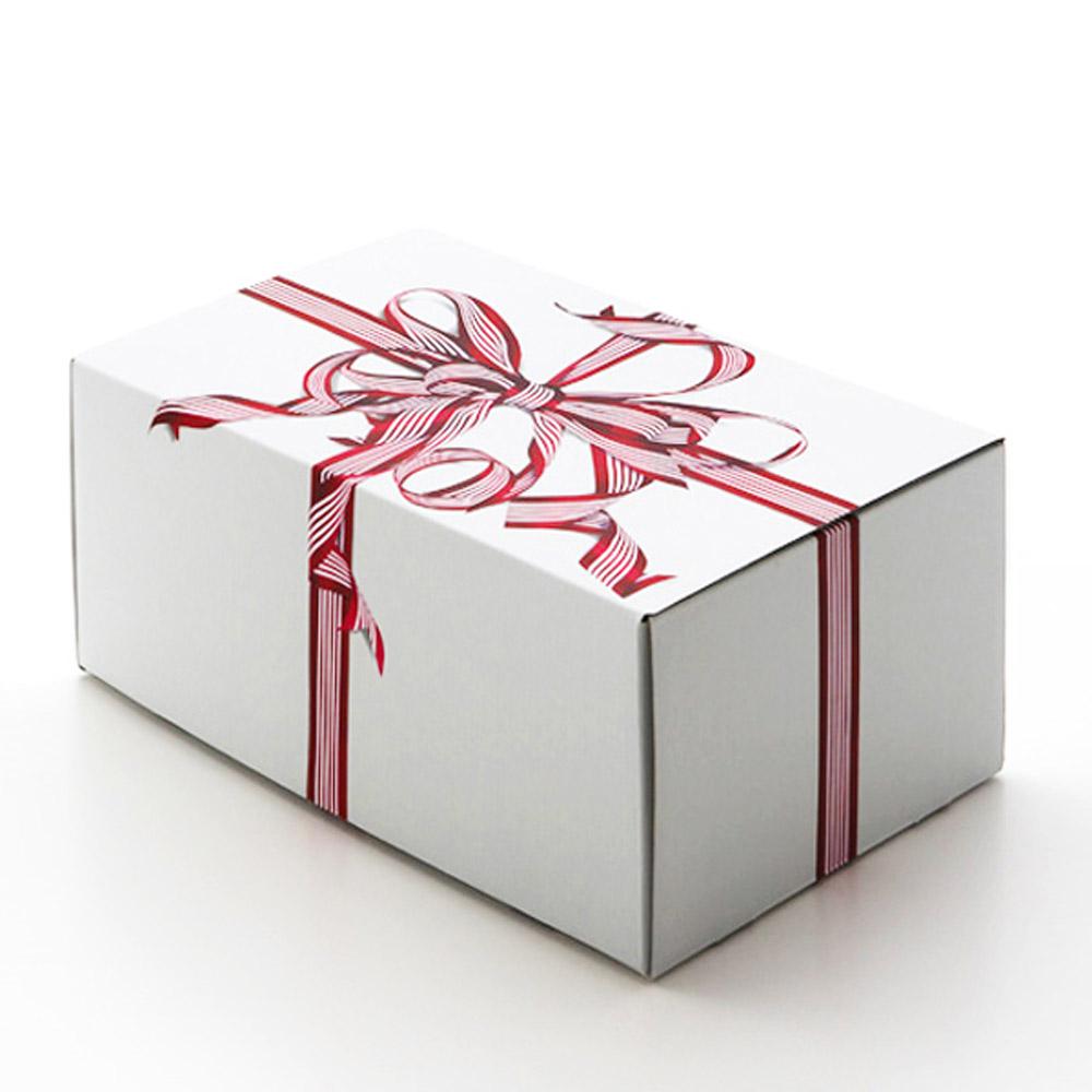 Box l box l negle Images
