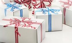 オリジナルギフトボックス / Original Gift BOX