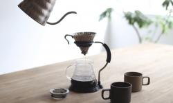 コーヒーツール / Coffee Tools