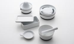 キッチンツール / Kichen Tool