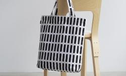 キャンバスバッグ / ポーチ / Canvas Bag / Pouch
