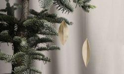 クリスマス オーナメント&オブジェ