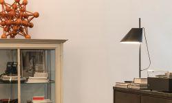 ユー テーブルランプ / フロアランプ / Yuh Table Lamp / Floor Lamp