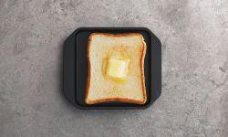 スミトースター / Sumi Toaster
