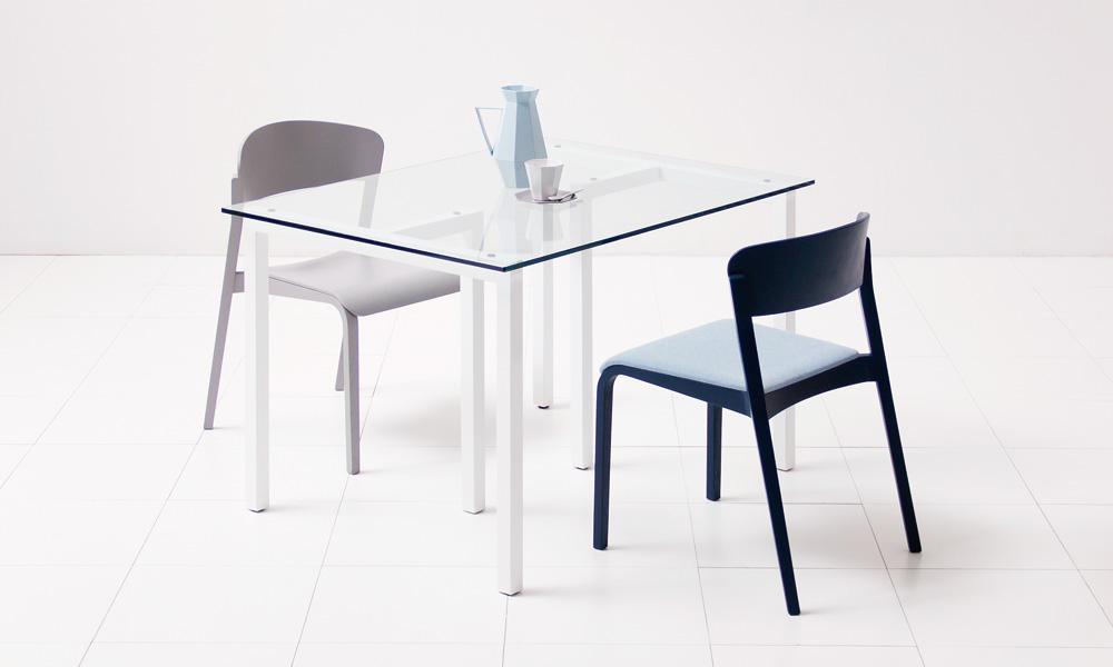 センプレオリジナルテーブル