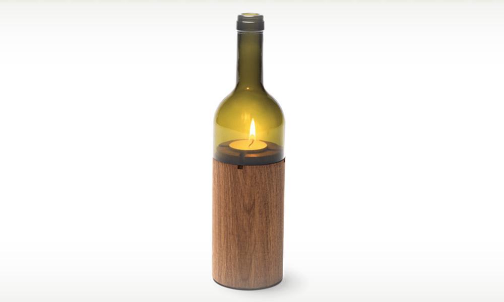 ウィンドライトワイン
